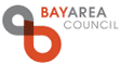 Bay Area Council